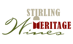 Stirling Heritage Wines