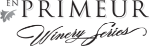 EnPrimeur Winery Series 2015 Logo